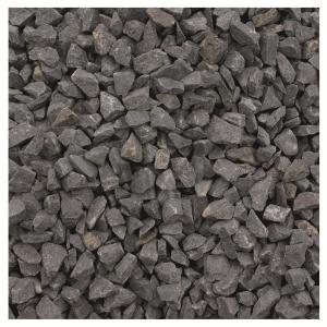 Big bag split 8-11mm basalt